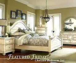 Bedroom Furniture Memphis Tn Furniture Depot In Tn Antique White ...