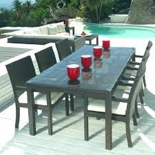 wonderful outdoor patio chairs sling dining amusing backyard mainstays chair cushion