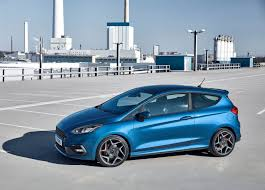 2018 volkswagen polo. exellent volkswagen hot hatchback segment the south african market will see  introductions of nextgeneration ford fiesta st and allnew volkswagen polo gti with 2018 volkswagen polo