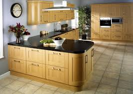 yorkshire trade kitchens bedrooms rotherham sheffield trade ideally prep and cleaning space is best located around the sink in these areas will be everyday glasses and dishes along trash receptacles and