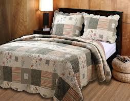 macys quilt sets king quilt sets clearance comforter under bedspreads with regard to design macys macys quilt sets