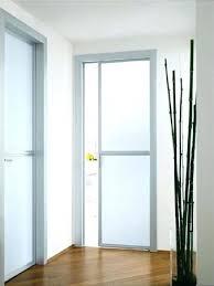 exterior sliding pocket doors. Sliding Pocket Door Interior Exterior Doors Uk L