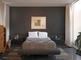 bedroom paint designs. Decorative Wall Painting Patterns New Bedroom Colors Most Popular Interior Paint Simple Designs Cute For Bedrooms .