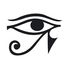 Posvátné Symboly Který Vám Přinese Ochranu Nebo Novou Lásku