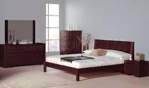 Bedroom : Bedroom Dresser Set Ideas Sumatra Ii Bed Amp Sets Cheap Up P  Bedroom Dresser Set Ideas