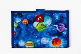 Planet Pattern Holder Chart Keeper Knitting Pattern Keeper Knitting Pattern Holder