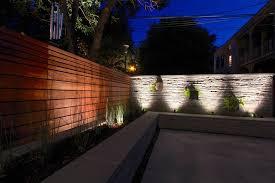 superb exterior house lights 4. Exterior Led Lights For Homes Gorgeous Outdoor House Light Design Images Superb 4 T