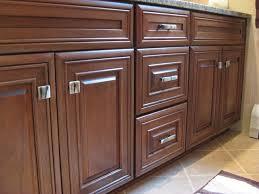 gold cabinet pulls kitchen. kitchen gold cabinet pulls bathroom drawer hardware cabinets - a