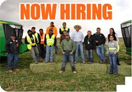 Jobs In Farmington Nm Employment Navajo Agricultural Products Industry