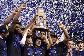 2015 16 College Basketball National Championship Odds Sports Insights