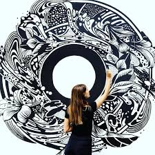 Small Picture 41 best Gemma OBrien Typography Artist images on Pinterest