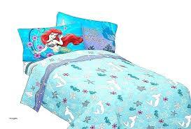 little mermaid bedding little mermaid bedding set little mermaid bedding set sets girls bedding princess the