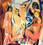 prostitutas en la linea de la concepcion prostitutas en la pintura