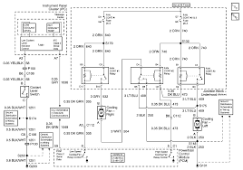 cooling fan relays wont turn on at electric fan relay wiring Electric Fan Relay Wiring Diagram where is the cooling fan thermo switch located on a 2001 impala throughout electric fan relay wiring diagram dual electric fan relay wiring diagram