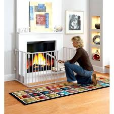 The Best BabyProofing Products Reviews Prices U0026 More  SafetycomBaby Proof Fireplace