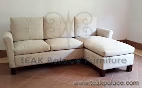sofa sudut l murah jpg