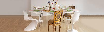 Vintage furniture Cleveland| Used Furniture| Affordable Moving ...