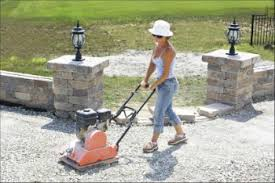 putting down pavers. Wonderful Putting How To Install Pavers Brick Patio Stone And Pavers On Putting Down
