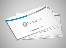 Office Visiting Card Clean Dental Care Flyer Template Mycreativeshop