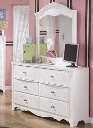 white rustic bedroom furniture. Contemporary White Top 56 Superb Gray Bedroom Furniture Dresser Sets For Sale Wood  Rustic Design With White H