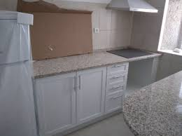 How To Kitchen Remodel Property Cool Inspiration Ideas