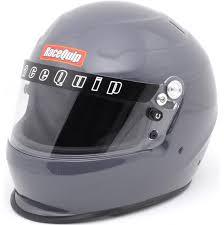 Racequip Helmet Size Chart 273666 Racequip Helmet Pro15 Model Mvp Motorsports