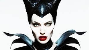 ecouter et télécharger disney s maleficent angelina jolie official makeup tutorial ft thebalm cosmetics en xyz