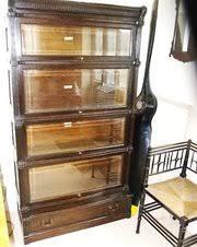 industrial antique furniture. Industrial TablePuckhaber Decorative Antiques Fabulas Solid Oak Globe Wernic Antique Furniture