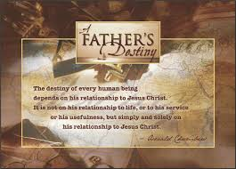 Happy Fathers Day Christian Quotes Best Of Best Fathers Day Quotes