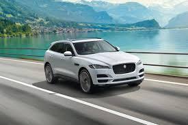 2018 jaguar diesel. delighful 2018 2018 jaguar fpace 20d prestige 4dr suv exterior options shown with jaguar diesel i