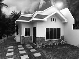 nice home ideas marvelous modern white tropical house plans best f