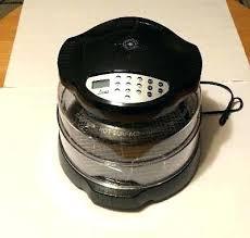 nuwave pro plus oven pro plus oven pro plus oven model pro plus oven recipes nuwave