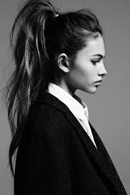 Pony Tail Hair Style top 25 best ponytail hairstyles ideas easy 1455 by wearticles.com