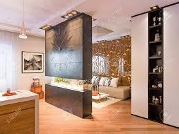 townhouse contemporary furniture. Full Size Of Living Room Minimalist:modern Ceo Office Interior Design Mini Style Condominium Ideas Townhouse Contemporary Furniture A
