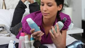 want to buy eco friendly beauty products try these 3 tips buy environmentally friendly