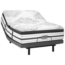 beautyrest black kate. Beautyrest Black Kate Reviews Simmons King Size Bed E