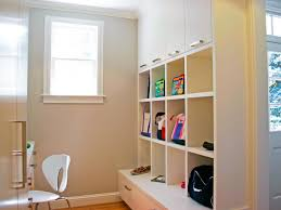 Built In Mudroom Mudroom Cubbies Pictures Options Tips And Ideas Hgtv