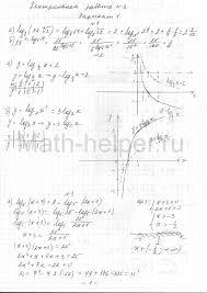 Решебник к сборнику контрольных работ по алгебре для класса  Контрольная работа № 3 reshebnik glizburg algebra 11 kontr rab 2ch0001 · reshebnik glizburg algebra 11 kontr rab 2ch0002