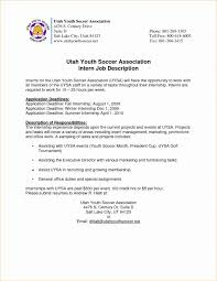 Paraprofessional Cover Letters Example Casual Job Letter Valid
