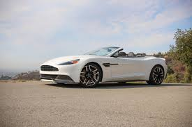aston martin vanquish 2015 convertible. as a proper british automotive brand steeped in tradition aston uses only soft cloth for martin vanquish 2015 convertible