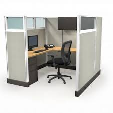 image image office cubicle. 67\ Image Office Cubicle