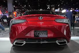 2018 lexus 250. perfect 2018 lexus lc 500 3 throughout 2018 lexus 250 p