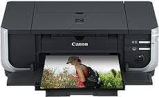 Télécharger pilote canon ir1024if driver imprimante multifonction photocopieuse, tél écopieur pour windows 10, windows 8, windows 7 et mac. Canon Pixma Ip4300 Driver And Software Downloads