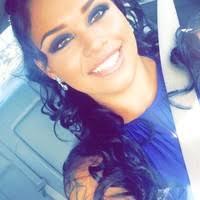"6 ""Brandy Cabrera"" profiles   LinkedIn"