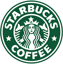 starbucks logo 2015 png. Exellent Logo Leave  To Starbucks Logo 2015 Png T
