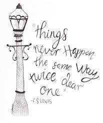 Narnia Quotes Best Inktober Day 488 Narnia Quotes We're Nearly There Guys 48 Days
