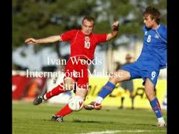 Ivan Woods goals - YouTube