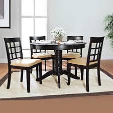 dining room set furniture. dining sets \u0026 collections room set furniture