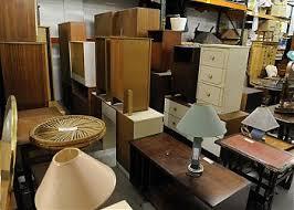 cork furniture. Wonderful Cork House Furniture Cork Intended