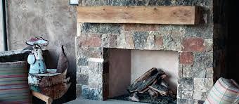 reclaimed fireplace mantel reclaimed fireplace mantels toronto reclaimed fireplace mantel